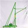 東弘500公斤家用樓層小吊機