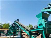 有机肥设备生产线报价厂家在哪