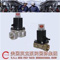 进口家用型燃气紧急切断阀品质高