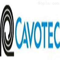CAVOTEC M5-2152-1217