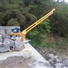 东弘多功能提升机家装吊沙机 380V1.5吨