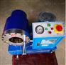 方天创新加强型压管机 380V三相电箱扣压机