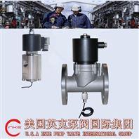 進口帶信號反饋電磁閥的工作原理及使用方法