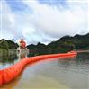 水電站pe材質攔污排浮漂