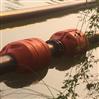 水面塑料管道浮筒