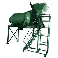 bb肥设备掺混肥生产线设备厂家促销