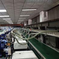 GS-99深圳中央供料系统厂家直销