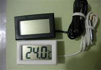 EUROLEC温控控制器 IH-125
