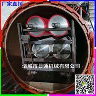 蒸汽胶辊硫化罐价格