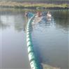 河道拦污栅漂浮筒