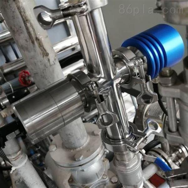 在线检测氯化钙防冻剂浓度分析测试仪