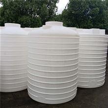 CPT-2000L錐底加藥攪拌水箱