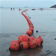 水源地水深警示浮球