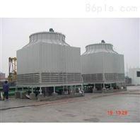 方形逆流明新冷却塔(MCC)——CTI认证塔