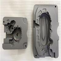 橡胶模具不粘模抗氧化陶瓷涂层加工