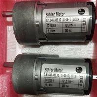 美国BALDOR电机、BALDOR伺服电机