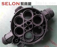 软化水控制阀用材料PPO