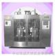 STX全自动液压医用输液瓶吹瓶机