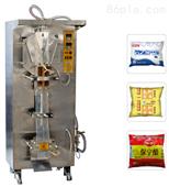 酱油醋液体包装机