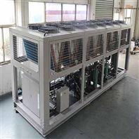 南京市工业——盐水低温冷水机组