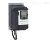 施耐德电气低能耗电梯专用变频器