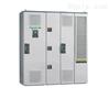施耐德电气ATV61/ATV7工程型柜式变频器