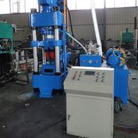 Y江西炼钢脱氧剂压块机各种生产工艺介绍