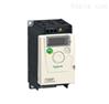 施耐德电气0.18 到 4 KW 灵巧型矢量变频器