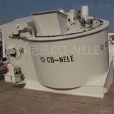 高效强力混料机生产技能标准整体运行高速