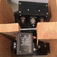 现货特价美国C.E.Niehoff发电机