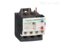 施耐德电气进口Tesys D热过载 继电器