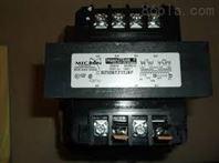Micron美国变压器 电源