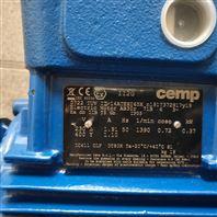 意大利CEMP电机,CEMP电动机