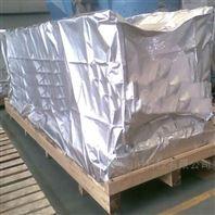 铝箔立体袋出口设备防潮包装袋木箱真空袋