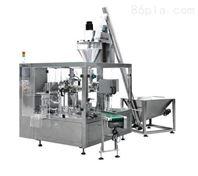 大袋咖啡粉包装机/沈阳星辉利机械