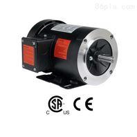 WORLDWIDE直流电机 变频器 减速机