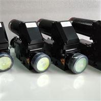 塑料焊接单聚焦同轴光路系统