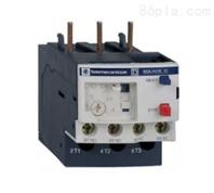 施  耐德 电气 继电 器  335Kw/400V