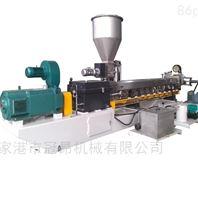 高效ABS清洗回收造粒家电外壳回收ABS回收