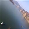 FH80水库水环境多参数监测浮标聚乙烯航标