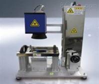 激光多功能焊接系统