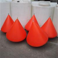 塑料聚乙烯航道浮标