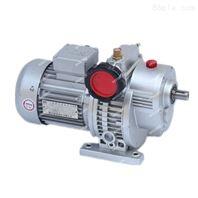 MBW02-Y0.18-C5无极变速电机