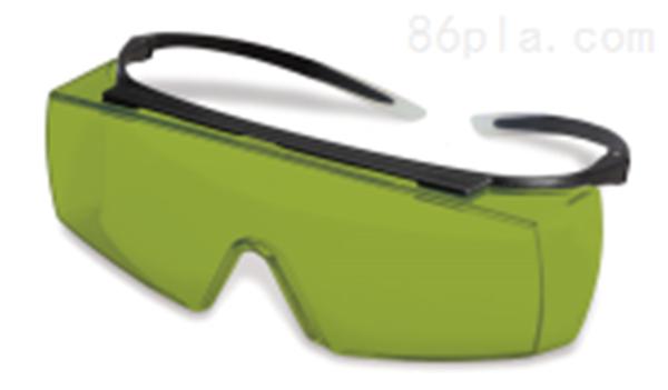 专业激光防护眼镜