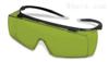 激光切割机防护眼镜