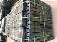 冲煤沟压延微晶铸石板,耐磨铸石平板