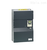 施耐德电气ATV61Q 水冷变频器—B4