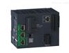 施耐德电气Modicon M262逻辑控制器—B4