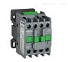 施耐德电气EasyPact TVR接触器—B7