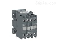 施耐德电气Easypact D3N接触器—B5